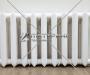 Радиатор чугунный в Курске № 4