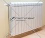 Радиатор панельный в Курске № 2
