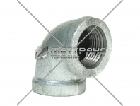 Радиатор трубчатый в Курске № 1